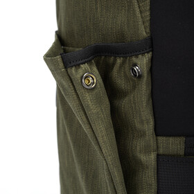 Pacsafe Metrosafe X 25l Backpack utility